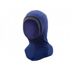 Unuo dětská funkční kukla - tmavě modrá L (53 - 58 cm)