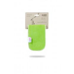 Petit Lulu vkládací plena krátká - Zelená