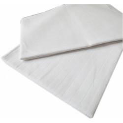 Polášek tetra plena bílá