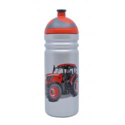 Zdravá lahev Zetor 0,7l