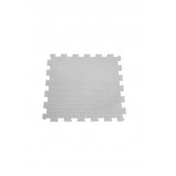 Vylen Minideckfloor - Světle šedá