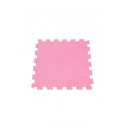 Vylen Minideckfloor - Růžová