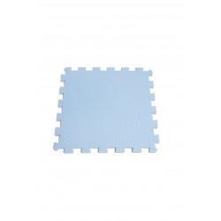 Vylen Minideckfloor - Světle modrá