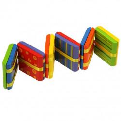 Bigjigs Toys barevné kouzlo