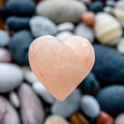 BM solný kámen na očistu korálků
