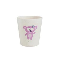 Jack N´Jill pohárek - Koala
