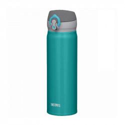 Thermos mobilní termohrnek 500 ml - tyrkysová