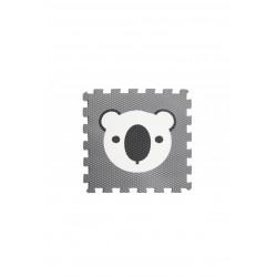 Vylen Minideckfloor - Koala šedá