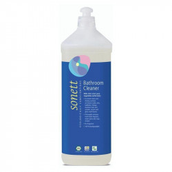 Sonett Koupelnový čistič 1 l