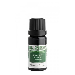Nobilis Tilia éterický olej Tea tree extra 10 ml