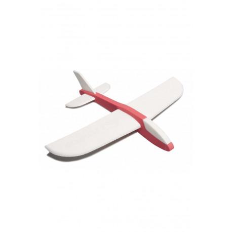 Vylen FLY-POP házecí letadlo - růžové