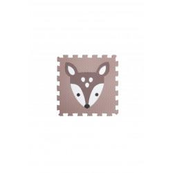 Vylen Minideckfloor - Koloušek hnědý