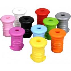 Zdravá lahev® náhradní komponent - Zátka