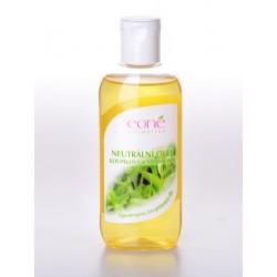 Eoné Neutrální olej koupelový & sprchový