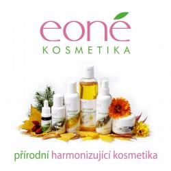 Eoné Větříček - masážní olej 30ml