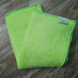 Vícevrstvá Made by Veru - Zelená