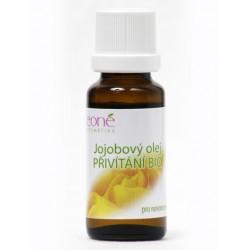 Eoné PŘIVÍTÁNÍ Jojobový olej - 20ml