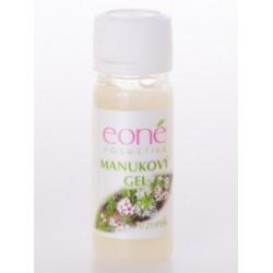 Eoné Manukový gel cestovní balení 13 ml