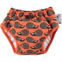 Pop-in Tréninkové kalhotky Hedgehog S