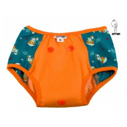 Tréninkové kalhotky Katyv Baby velikost S - Lajka