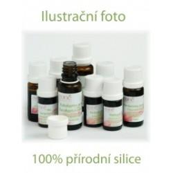 Eoné Ravensara aromatica - 5 ml