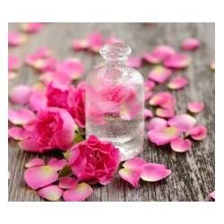 PUKKY - růžová voda 100ml