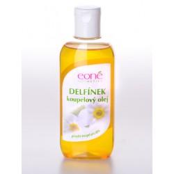 Eoné DELFÍNEK - dětský koupelový olej 100 ml