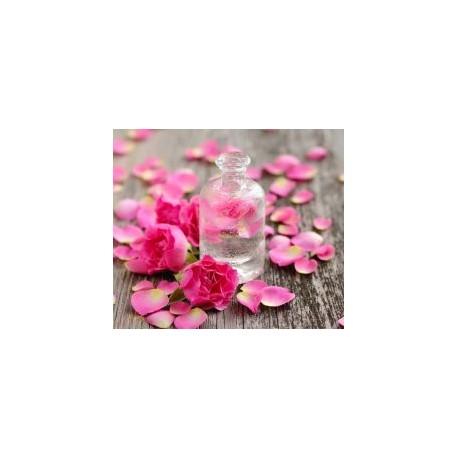PUKKY - růžová voda 200ml