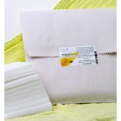 Suché ubrousky Perlička Eoné - větší po 50 ks