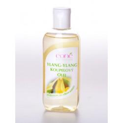 Eoné Ylang-ylang koupelový olej - 100 ml