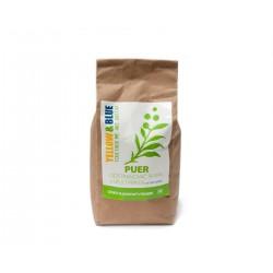 Puer bělící prášek Tierra Verde - papírový sáček 2kg