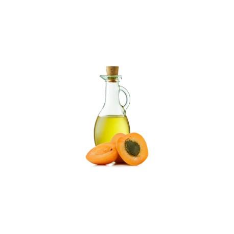 PUKKY Meruňkový olej LZS 100 ml