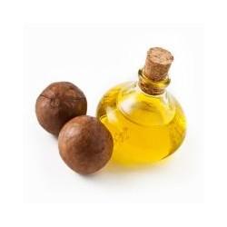 PUKKY Makadimiový olej LZS 100 ml