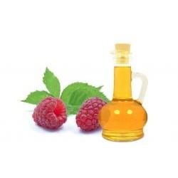 PUKKY Malinový olej 50 ml LZS