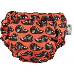 Pop-in Tréninkové kalhotky noční Hedgehog L