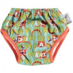 Pop-in Tréninkové kalhotky Tiger