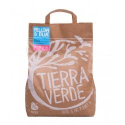 Bika Tierra Verde – jedlá soda, soda bicarbona 5 kg