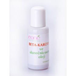 Eoné Betakaroten - 50 ml