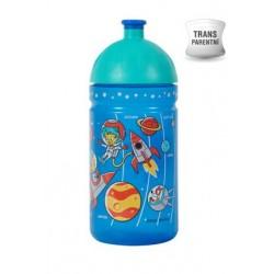 Zdravá lahev Vesmír 0,5l