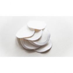 Bamboolik  Sada kosmetických tampónků + Pytlík na praní