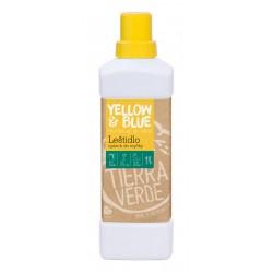 Tierra Verde Leštidlo, oplach do myčky na nádobí - lahev 1 l