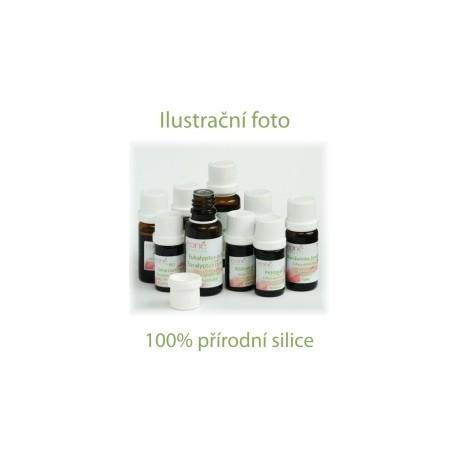 Eoné Bazalka (estragol) - 10 ml