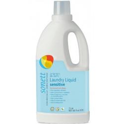 Sonett  Prací gel - Sensitive - 2 l