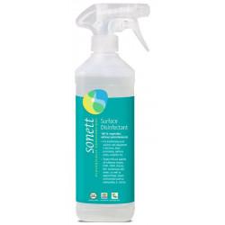 Sonett Desinfekční prostředek - 500 ml