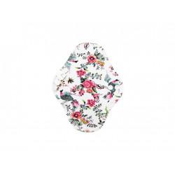 Breberky Intimní vložka -  Plané růže