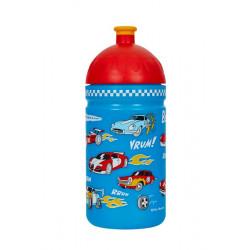 Zdravá lahev  Formule 0,5l