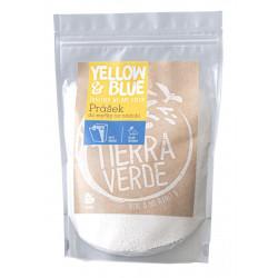 Prášek do myčky Tierra Verde - zip sáček 1kg