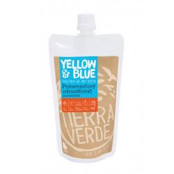 Tierra Verde pomerančový odmašťovač - koncentrát sáček 250 ml