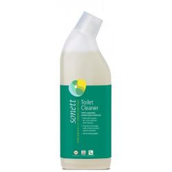 Sonett WC čistič 750 ml - Cedr a Citronela