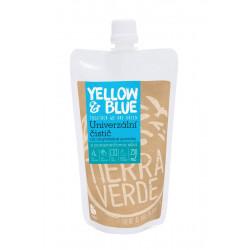 Univerzální čistič Tierra Verde - 250 ml